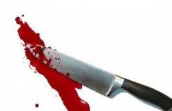 Зверское тройное убийство в Тульской области