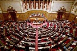 Правительство полностью изменит российское право