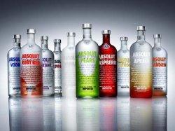Государственная водка: скоро алкоголем будет торговать только государство
