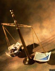 Как работать удаленно юристом?
