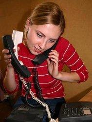 Как сдать квартиру, не переплачивая за телефон