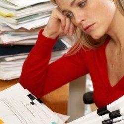 Что если работник больше 1 года не брал отпуска