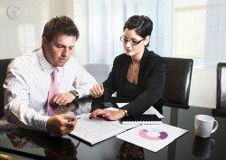 О юридических фирмах: требования законодательства, виды услуг