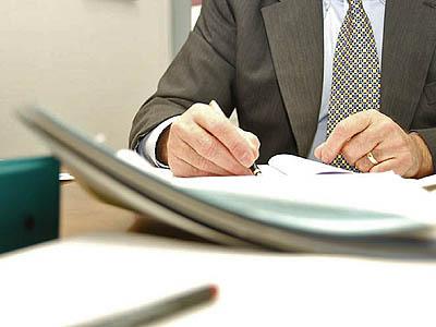 Страховщики приступили к продаже полисов ОСАГО нового образца.