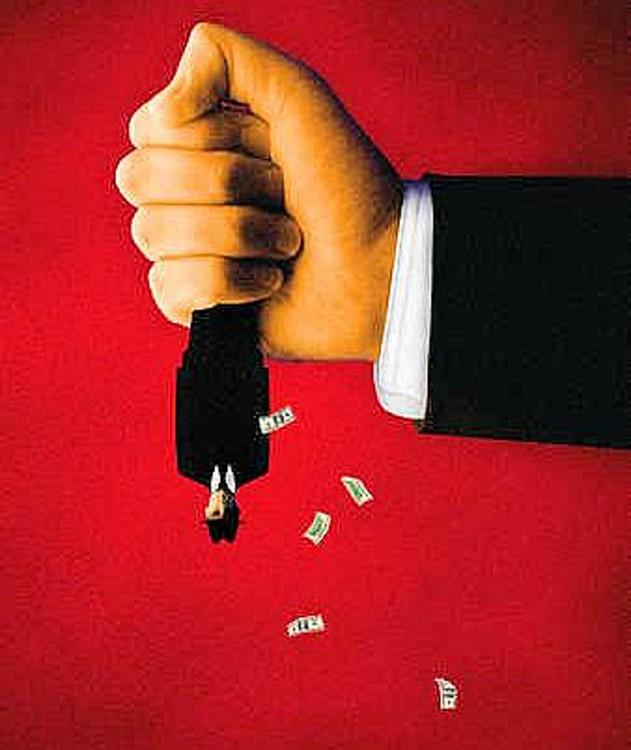 взыскание дебиторских долгов