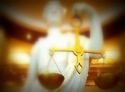 Учредитель юридическое лицо регистрация ооо