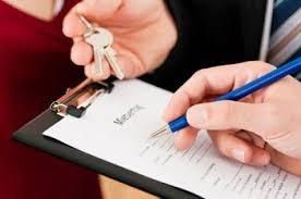 Чем отличается договор найма жилья от договора аренды