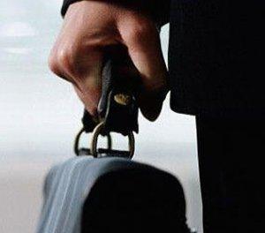 Для чего на сделках с недвижимостью необходим юрист?