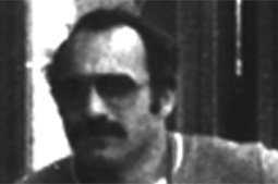 Дони Браско: Начало внедрения