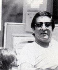Дони Браско: Блистательное завершение операции