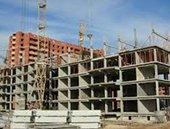 Нарушения законодательства в долевом строительстве