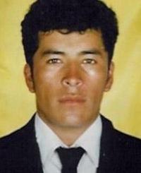 Эриберто Ласкано биография
