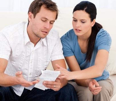 какие права имеет муж после развода