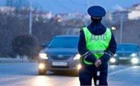 Могут ввести лишение водительских прав за трехкратное нарушение