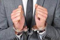 Ужесточение ответственности за невыплату страховых взносов