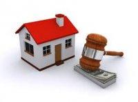 Закон о продаже квартир полученных по наследству