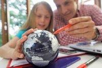 В Туле собираются финансировать семейное образование