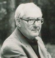 Богачёв Пётр Яковлевич (биография адвоката)