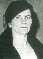Мари Александрина Беккер
