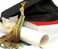 Реалии и перспективы интеграции будущих юристов в сферу трудовой деятельности
