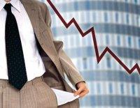 Ликвидации фирмы с долгами