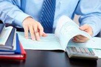 Важное о банкротстве юридических лиц