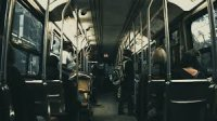Страховка пассажиров общественного транспорта