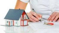 Изменились правила регистрации недвижимости