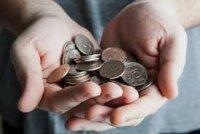Накопительную пенсию заморозили еще сильнее