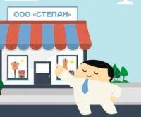 Какую форму регистрации выбрать для начала предпринимательской деятельности?