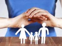 Страхование жизни – особенности и современные перспективы