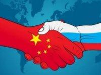 Как построить бизнес с КНР