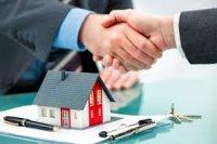 Чем занимаются адвокаты по недвижимости