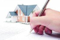 Важное о покупке частного дома