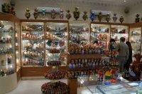 Как открыть магазин сувениров