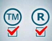 Ускоренная регистрация товарного знака