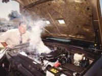 Неисправность двигателя из-за бензина - Как получить компенсацию