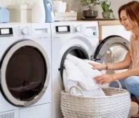 Как выбрать стиральную машину - как и где выбрать и купить
