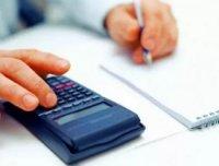 Как разумно взять кредит в банке