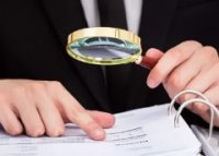 Онлайн помощь юристов