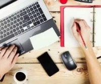 Профессии интернета. Чем стоит заниматься?