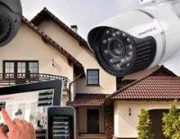 Функциональные охранные системы – для вашей семьи и вашего бизнеса