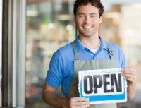 Советы желающим начать свой бизнес