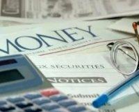 Советы по финансовой стабильности