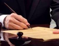 Адвокат по делам банкротства. Как выбрать. Что нужно знать?