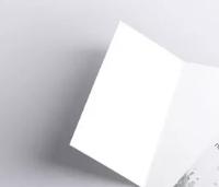 Как заказать печать конвертов