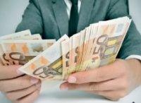Где взять деньги на свой первый бизнес