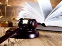 Что такое юридический перевод