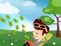 Что такое кредитные каникулы и как их получить