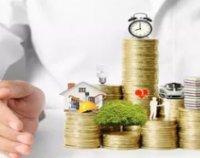 Три самых популярных способа сохранить свои деньги